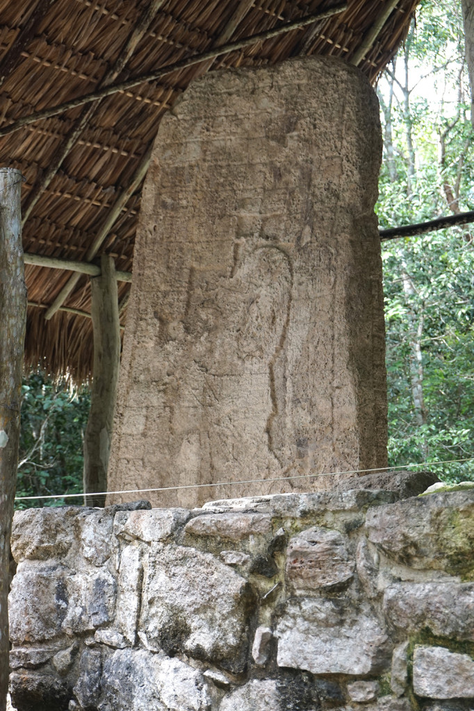 Traveling through the Yucatan on a recent trip to Mexico, I learned to make salsa, tortillas and more! Check out all my #travel adventures and grab a bowl of chips and salsa! | TRAVEL | TULUM | MERIDA | COBA | YUCATAN | MEXICO | SALSA | Recipe at OatandSesame.com