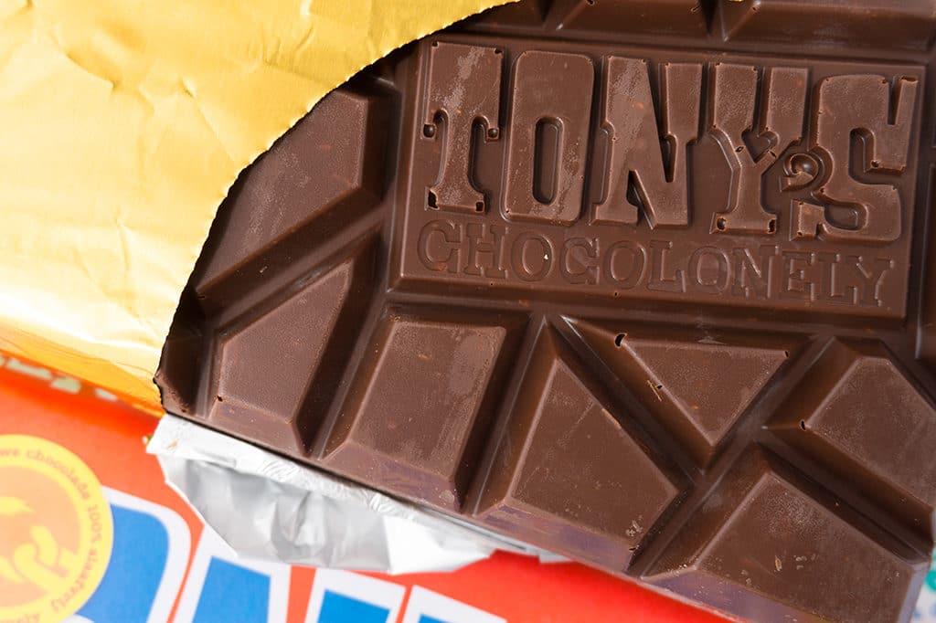 Tony's Wrapper (1)