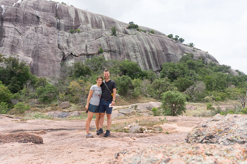 enchanted-rock-j-e