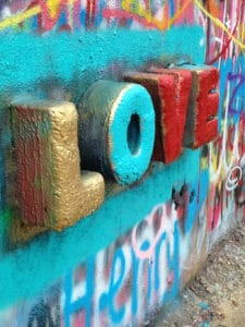 hope-outdoor-gallery-love