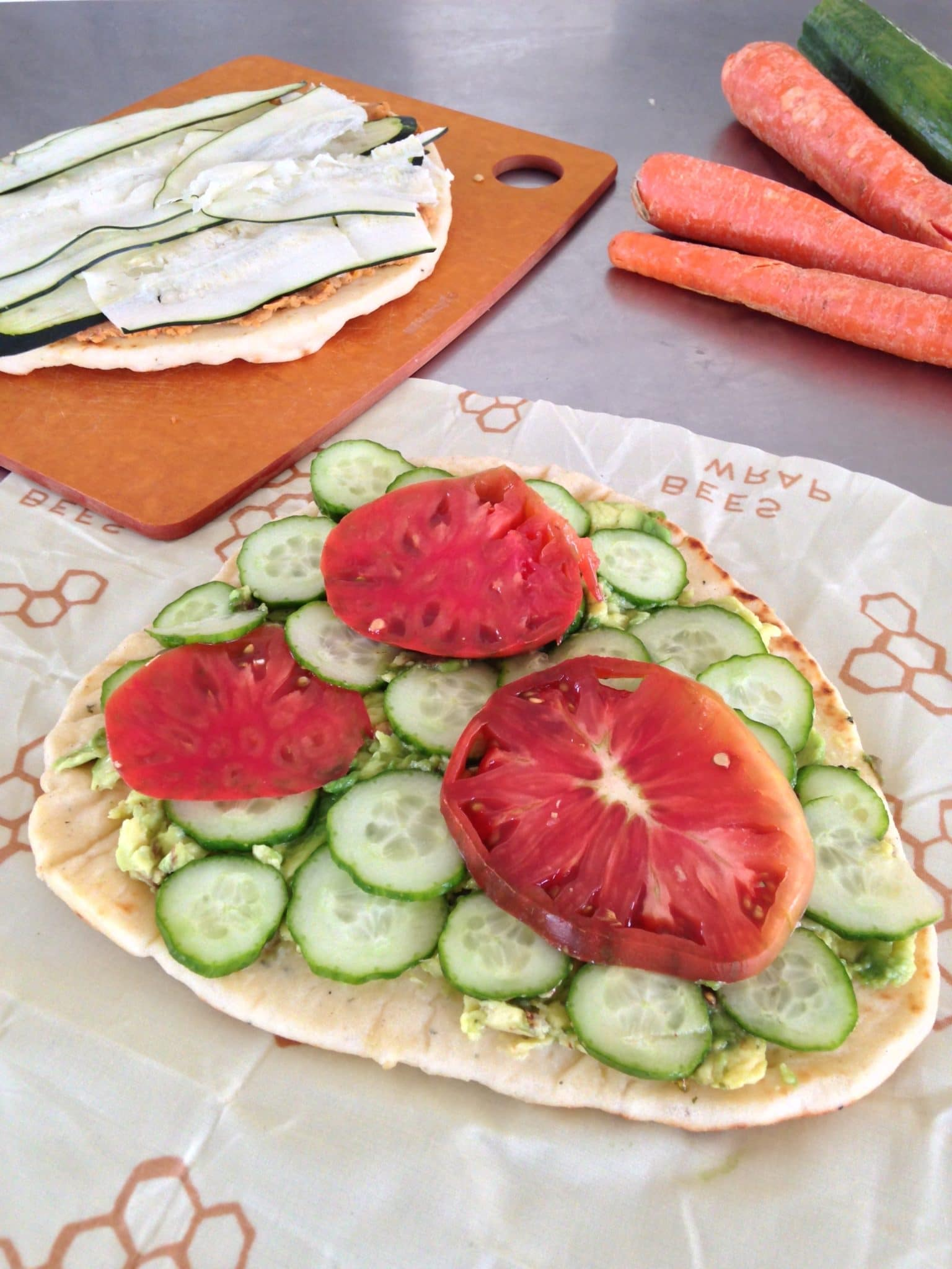 flatbread-sandwiches