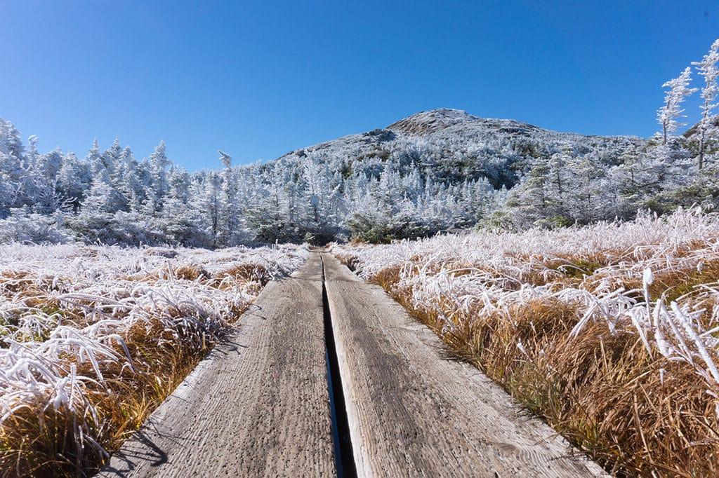 mt-marcy-view-of-snowy-peak