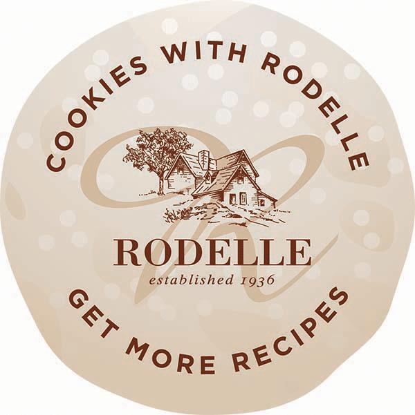 rodelle-cookie-badge