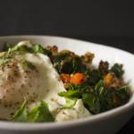 Quinoa Hash recipe
