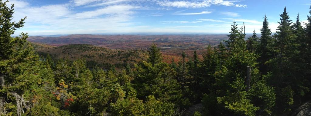 Hudson Valley NY - Fall