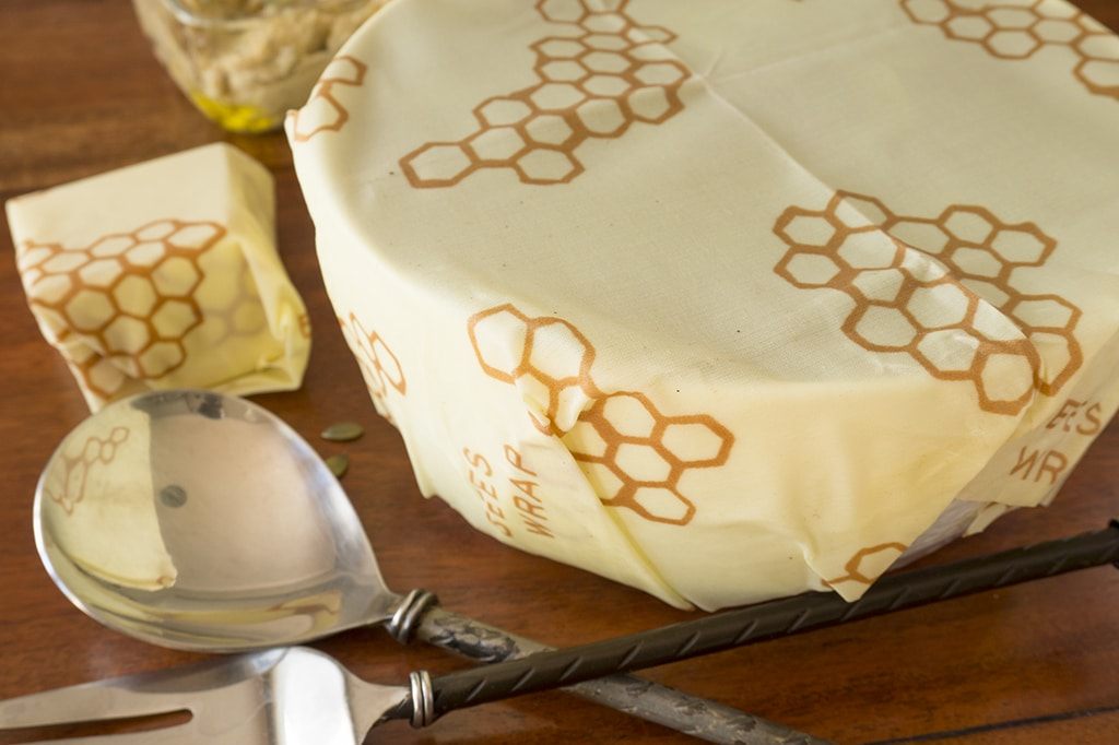 bees-wrap-8