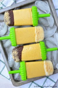 chocolate-covered-pumpkin-pie-popsicles-13-1