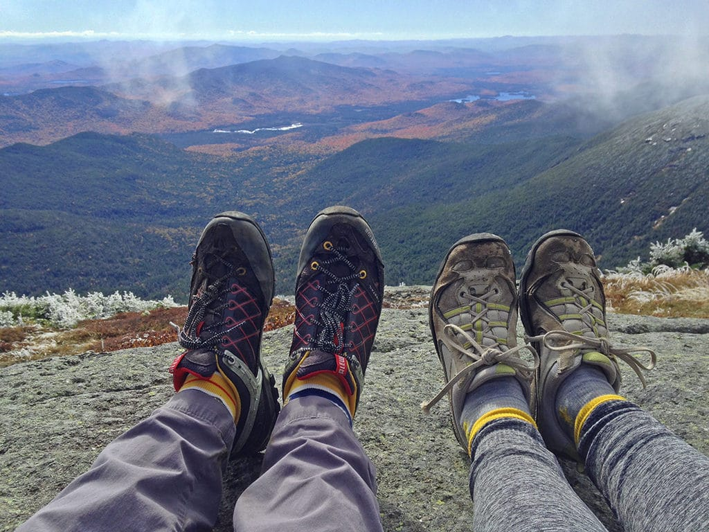 mt-marcy-lunch-on-top