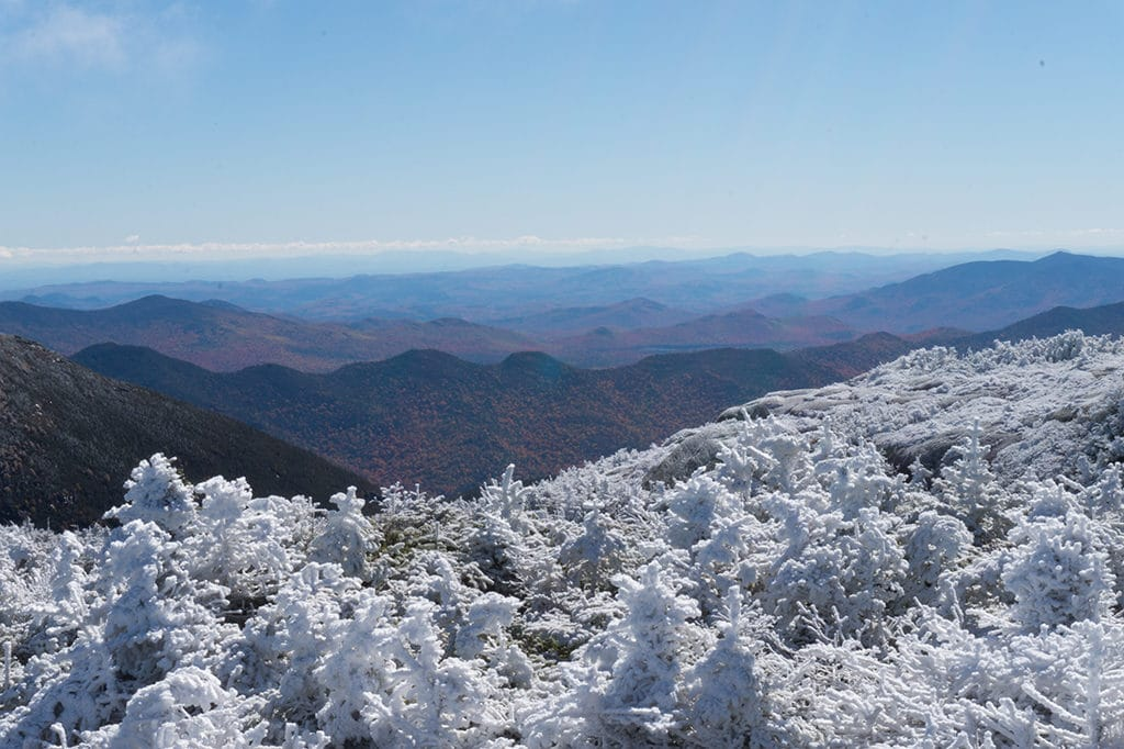 mt-marcy-snowy-view-from-the-top