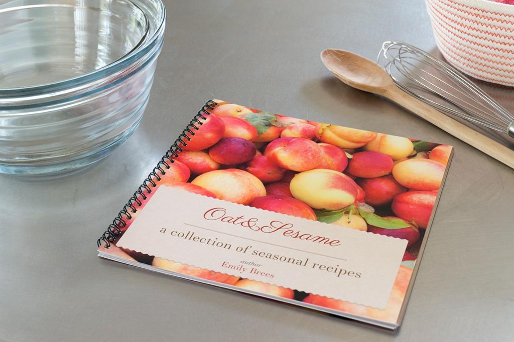 oatandsesame-cookbook