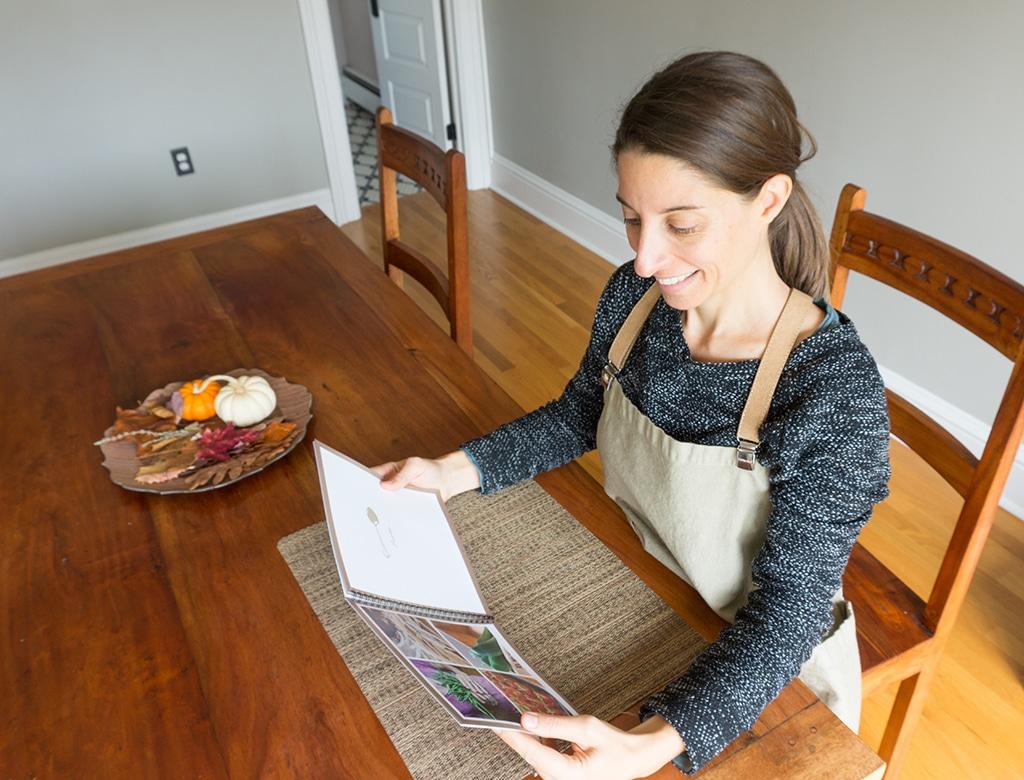 oatandsesame-cookbook-emily