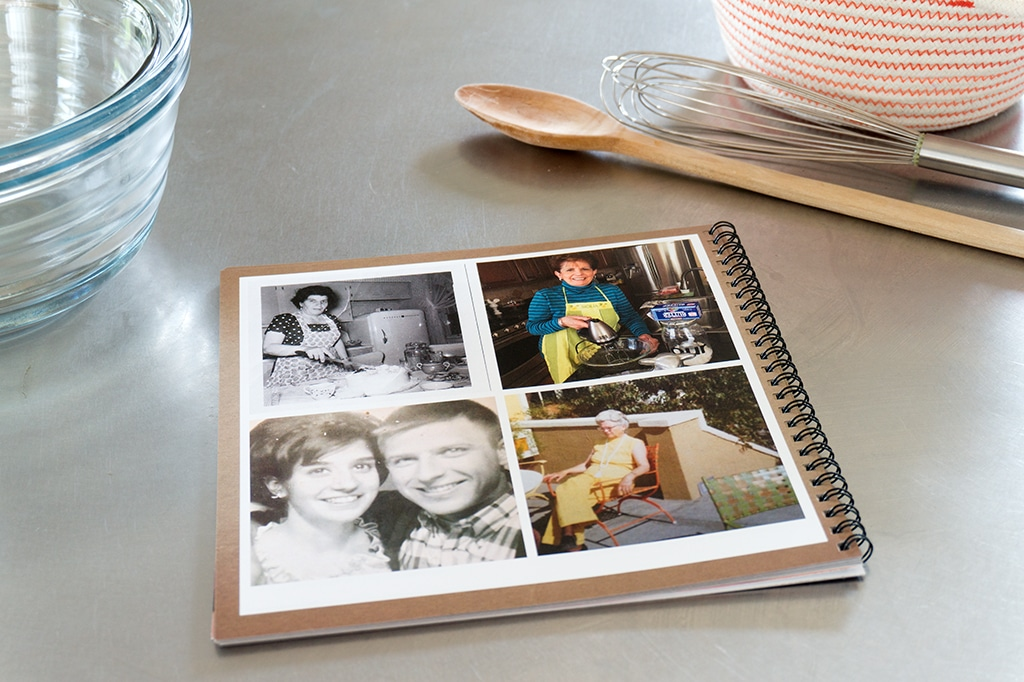 oatandsesame-cookbook-family