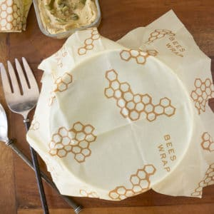 bees-wrap-sq