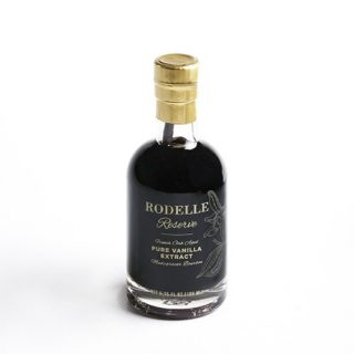 rodelle-reserve