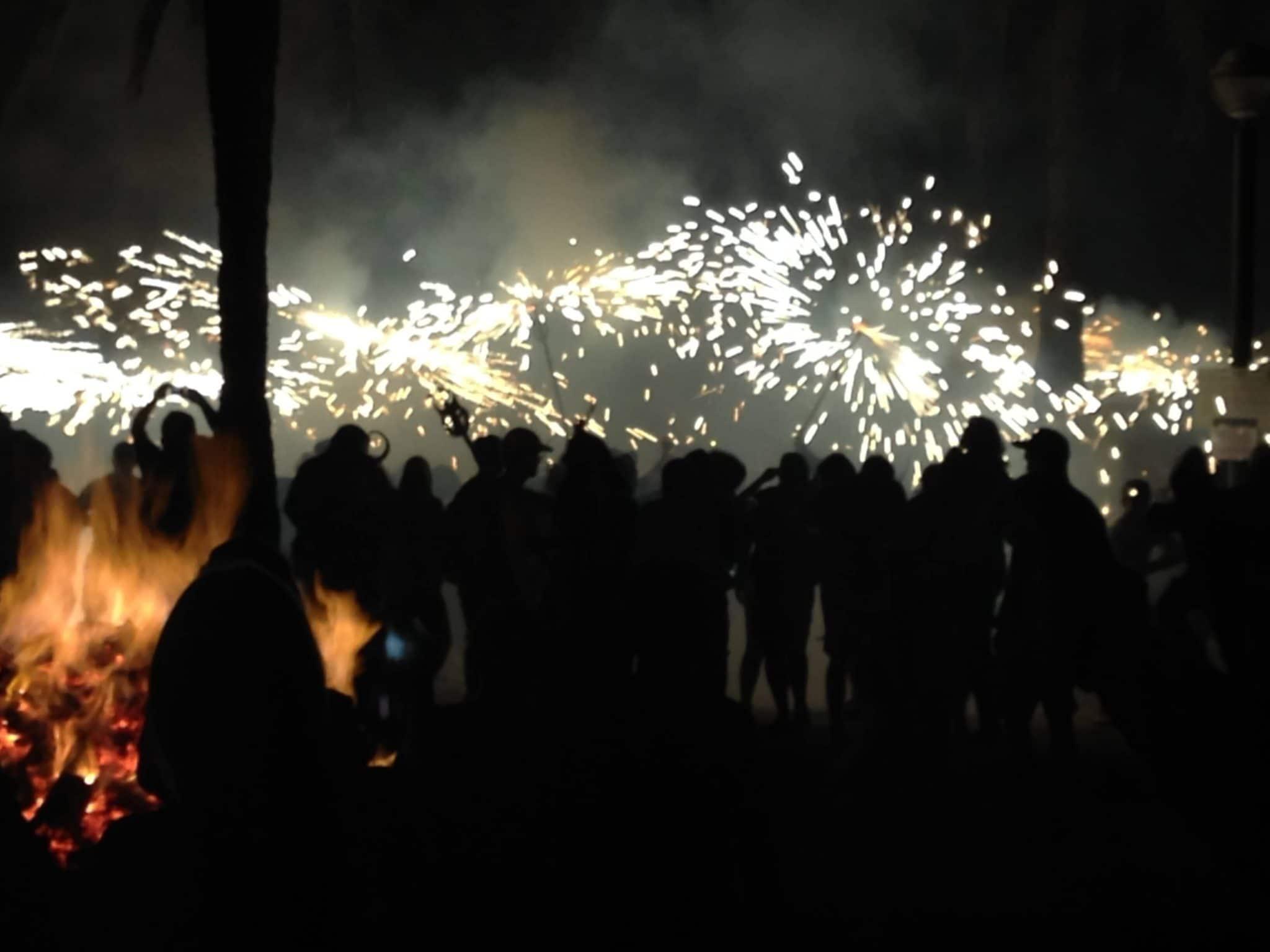 Festival de Sant Joan