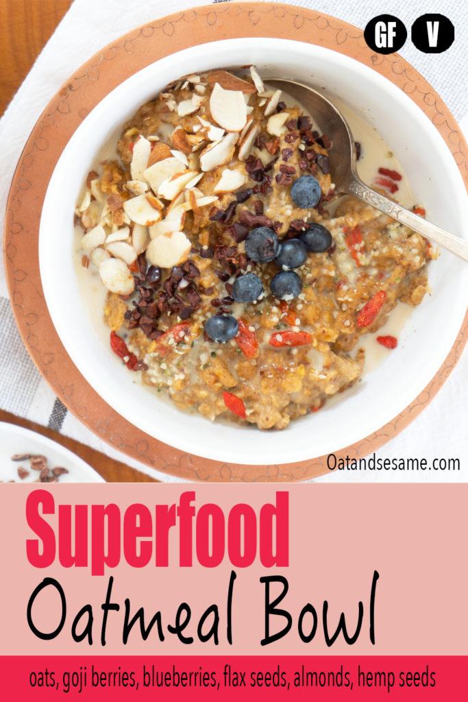 pinnable oatmeal bowl image